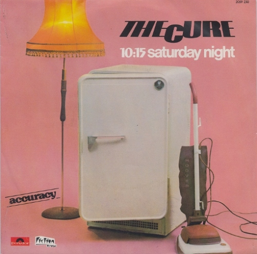 10_15_saturday_night_cover