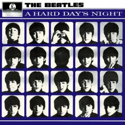 Beatles-A-Hard-Days-Night-Vinile-lp2