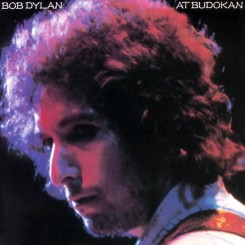 Bob_Dylan-At_Budokan-Frontal