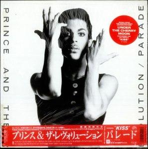 Prince-Parade-519453