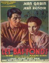 Les_bas_fonds